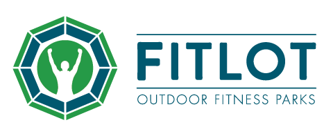 FitLot Outdoor Fitness Parks