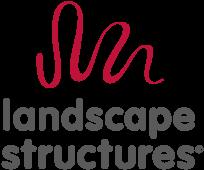 landscape-structures-logo